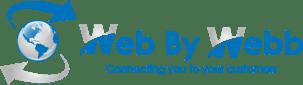 WebByWebb.biz