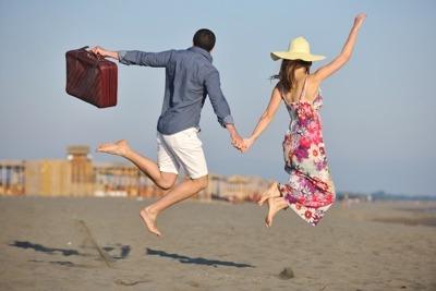 travel insurance usa compare